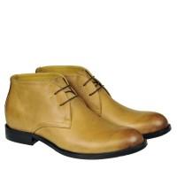 Elegant HossoShoes